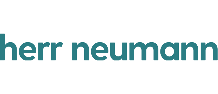 Herr Neumann - Friseur